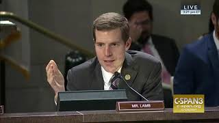 VA Mission Act Implementation Hearing