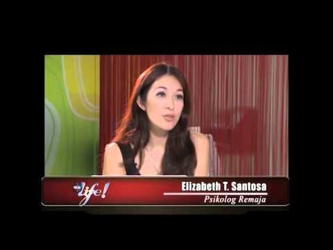 Solusi Life: Perilaku Seks Bebas di Kalangan Remaja dengan Psikolog Elizabeth T Santosa