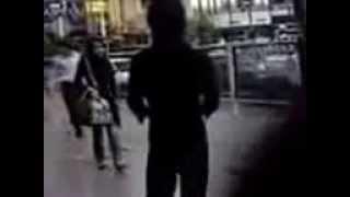 دوربین مخفی ایرانی شوخی با دختران