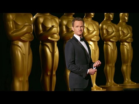 2015 Academy Award Nominations Recap, Surprises & Snubs!
