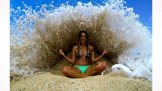 40 Funny Photos Taken At The Right Time - Perfectly Timed Photos Ever - 2017