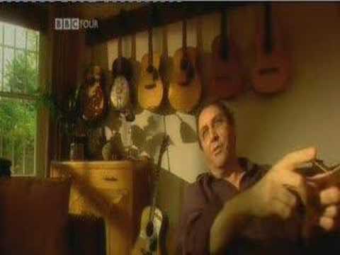 Davey Graham Folk Britannia