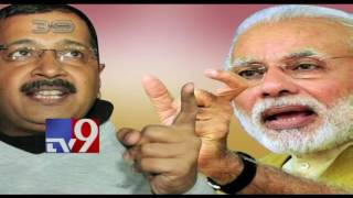 Kejriwal's political innings over ? - 30 Minutes