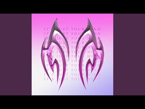 Ton Esprit (Original Mix)