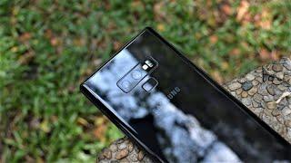 Best Smartphone of Early 2019 - Galaxy Note 9 vs Pixel 3/2 XL vs OnePlus 6/6T