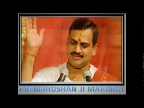 REAL MEANING OF DOL GAWAR SHUDR PASHU NARI BY PREM BHUSHAN JI...