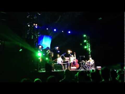 Alex Renee Hubbard - Happy In My Lula