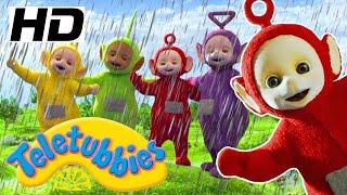 تيليتابيز | 1509 Videos For Kids