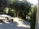 Casa Rural En Rosildos, Sierra Engarceran, Castellon