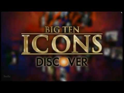 DAVE WINFIELD: BIG-TEN ICON (Pt. I)