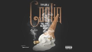 Taylor J - Magnolia (Remix)