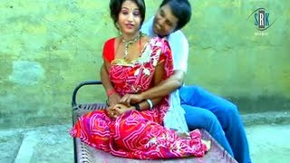 Mobile Bole Condom Condom | Hot Bhojpuri Song