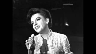 Watch Judy Garland I Am Loved video