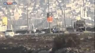 المقاومة الشعبية تحرز تقدما في عدن