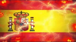 chanson espagnol gitan.mp4