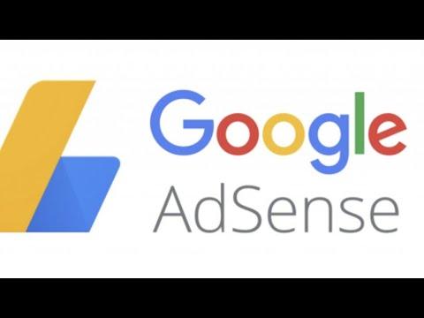 100 DÓLARES (YouTube/ AdSense) e agora?