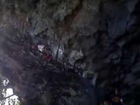 Quesada Jutiapa Videos el Retiro Quesada Jutiapa