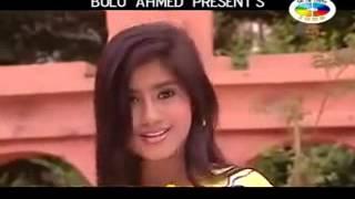 Tumi Amar Prano Bondhu   Bangla Bonna New song