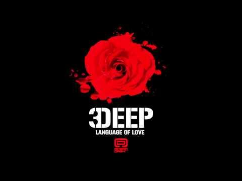 Header of 3Deep