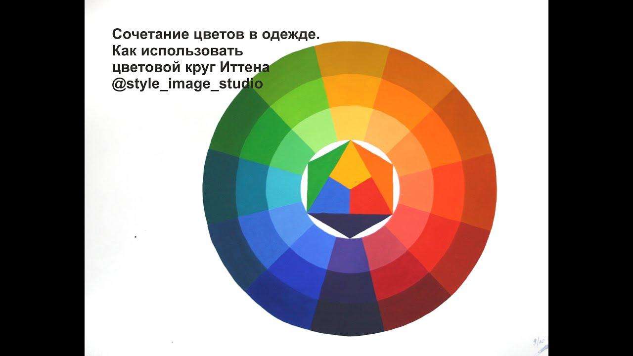 Как получить черный цвет - wikiHow