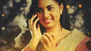 WhatsApp status Tamil video/love feel song /Tamil love status/subhavideos
