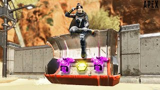 Apex Legends - Funny Moments & Best Highlights #94