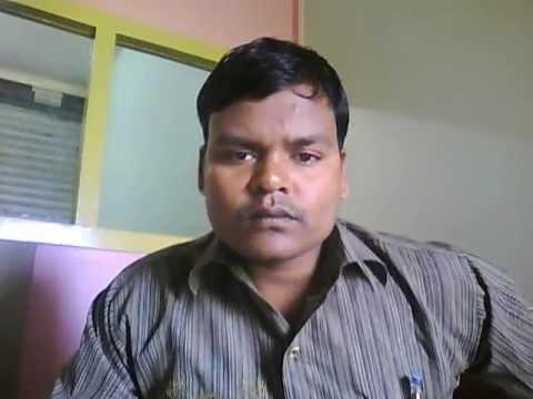 THAKURDEVA Tumse Bana Mera Jeevan Song | Khatron Ke Khiladi |...