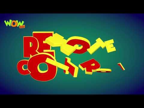 Remote control New episode motu patlu thumbnail
