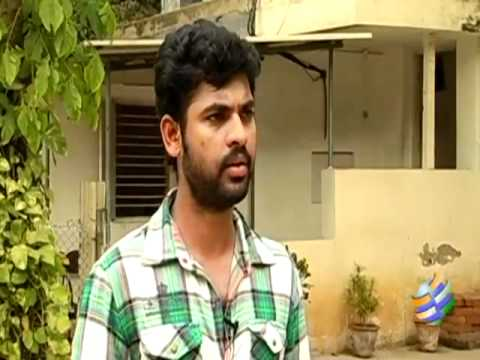 Actor Vimal will do more multi hero roles