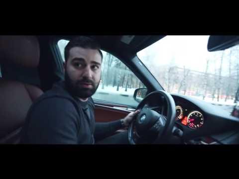 Как убрать ошибки BMW X5 E70 - YouTube