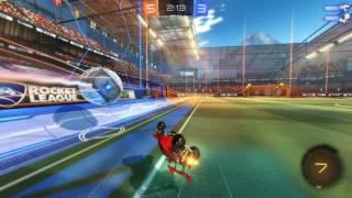 Live Commentary | Bo7 1v1 vs Deevo (Game 3)