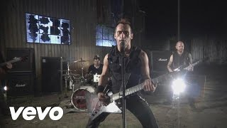 Watch Destrophy The Way Of Your World video
