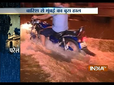 India TV News : Ankhein Kholo India   June 20, 2015