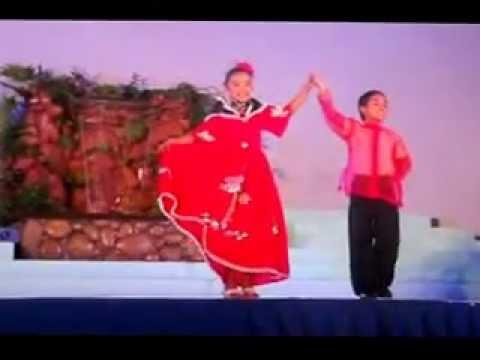 Saguin-saguin Folkdance In Temporan E.s..flv video