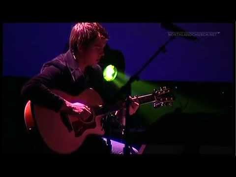 Susan Ashton - Let Me Go