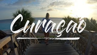 Curaçao 2018 | Travel Video | GoPro HERO 6