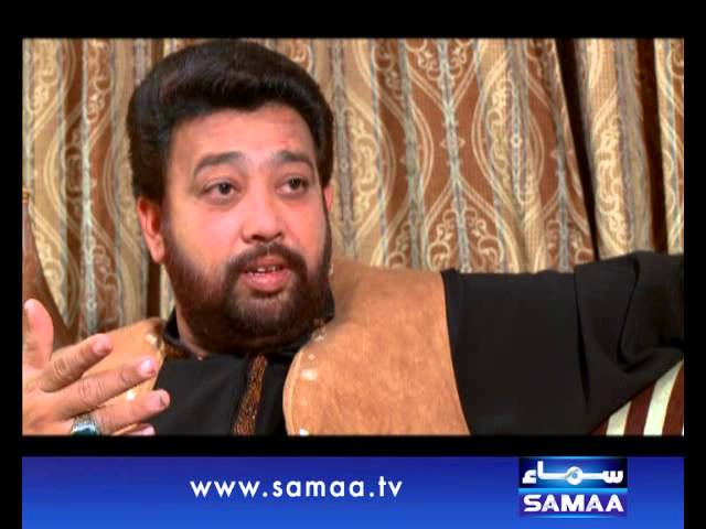 Wardaat, 28 Jan 2015