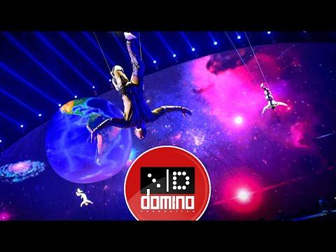 SHOWREEL | World Air Games Dubai 2015