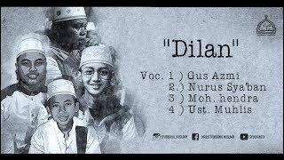 """Download lagu """" Dilan """" Versi Sholawat - Syubbanul Muslimin gratis"""