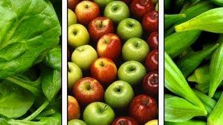 KANNADA: Super Foods for Diabetics