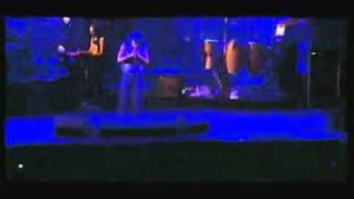 Watch Litfiba Lulu E Marlene video