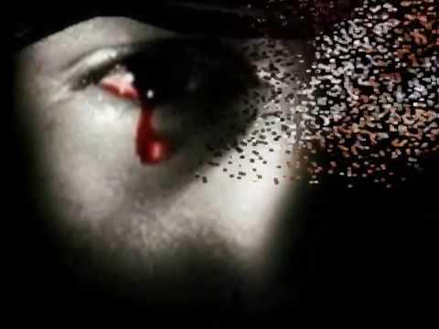 Frank Michael - Le goût salé des larmes