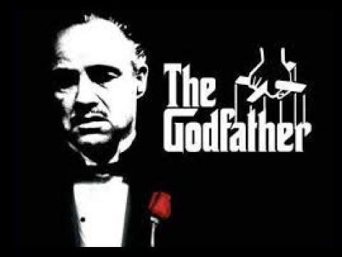 AO VIVO.O Poderoso Chefão The Godfather?.MAFIA LOTOS. LIVE ON? 1