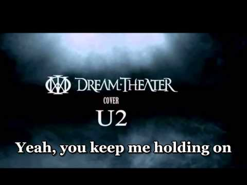 Dream Theater - Red Hill Mining Town