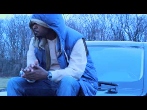 Cuzzo (Washington D.C's Own) - Lock The City Down [Label Submitted]