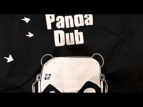 Panda Dub - ARCHIVES - Full Album