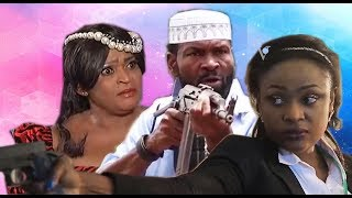 Bank Money Season 2 |SYLVESTER MADU| - LATEST NIGERIAN NOLLYWOOD MOVIE