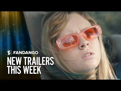 New Trailers This Week | Week 20 (2020) | Movieclips Trailers