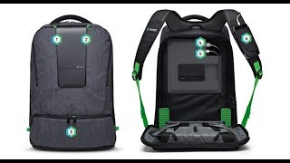 TOP 10 BACKPACKS FOR BACK TO SCHOOL You Should Buy