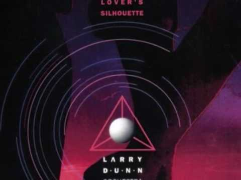 Larry Dunn ~ Enchanted